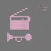 Jin Sangtae, Han-earl Park and Jeffrey Weeter: Jin-Park-Weeter (Cork, 01–24–11)