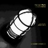 Han-earl Park plus Marian Murray: Park+Murray (Cork, 07-29-10)