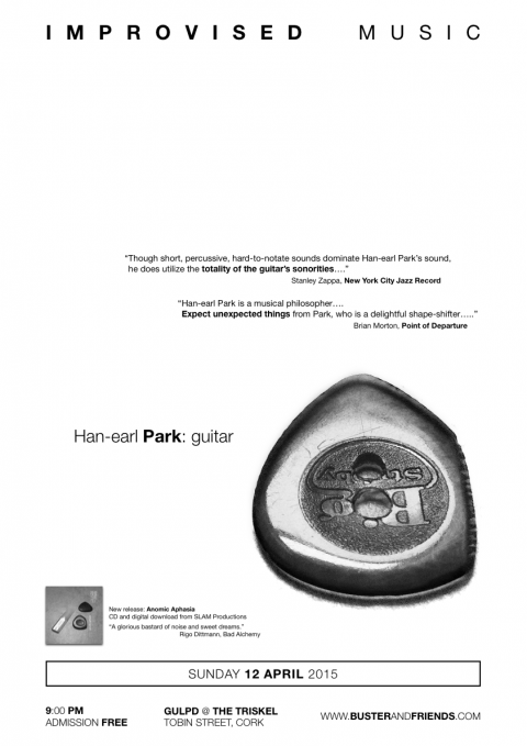 Poster copyright 2015 Han-earl Park. Click to view PDF…