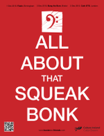All About That Squeak Bonk (artwork copyright 2015 Han-earl Park). Click to download PDF.