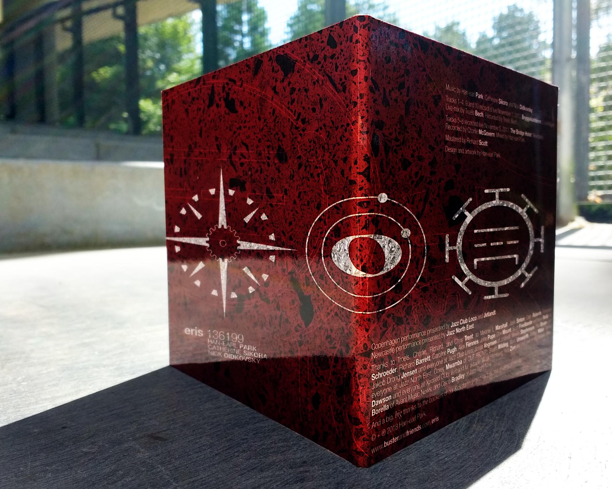 CD  €11 minimum ( name your price ) plus shipping. † Download  €8 minimum  ( name your price ).† 85bc38804a